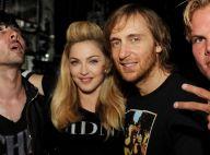 David Guetta : Madonna refuse de collaborer avec lui pour une raison surprenante