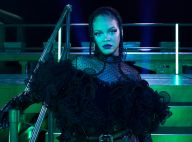 """Rihanna en pleine polémique : la star s'excuse et dit avoir été """"irresponsable"""""""