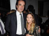 Mary-Kate Olsen déjà recasée après son divorce avec Olivier Sarkozy ?