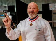 Objectif Top Chef : Gros indice sur le gagnant, la bourde de Philippe Etchebest !