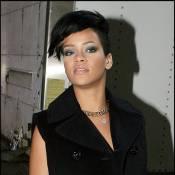 Rihanna, Nicole Richie et les autres ont leur chouchou pour briller... Découvrez-le !