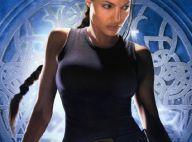 Tomb Raider : Une star française a elle aussi incarné Lara Croft