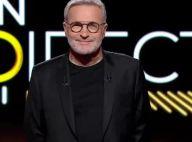 Laurent Ruquier (On est en direct) : son émission perturbée par le couvre-feu