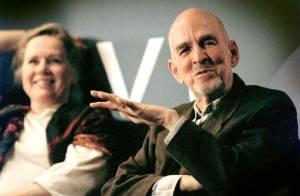 Le grand réalisateur Ingmar Bergman rapporte très gros... deux ans après sa mort !