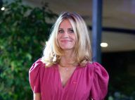 Sandrine Corman en quarantaine : son fils Oscar atteint du Covid-19
