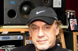 Le producteur Greg Ladanyi est mort : il n'a pas survécu à une terrible chute...