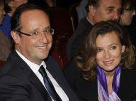 """Valérie Trierweiler sans pitié avec François Hollande : """"Il a rien à foutre ?"""""""