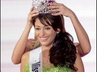 """Rachel Legrain-Trapani : """"Ça fait mal sur le coup"""", réaction à son absence d'un projet Miss France"""