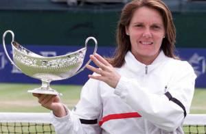 Nathlie Tauziat, l'ex-numéro 1 du tennis français poursuit d'anciennes joueuses en diffamation ! Une sale histoire de viol...