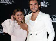 Amir et sa femme Lital : les photos intimes de leur vie avant la célébrité