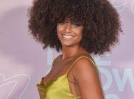 Alicia Aylies critiquée pour son changement radical de look, Benjamin Pavard valide