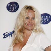 Pamela Anderson nue sur le plateau, Christine Bravo en Lady Gaga et Dr House victorieux... sacrée soirée !