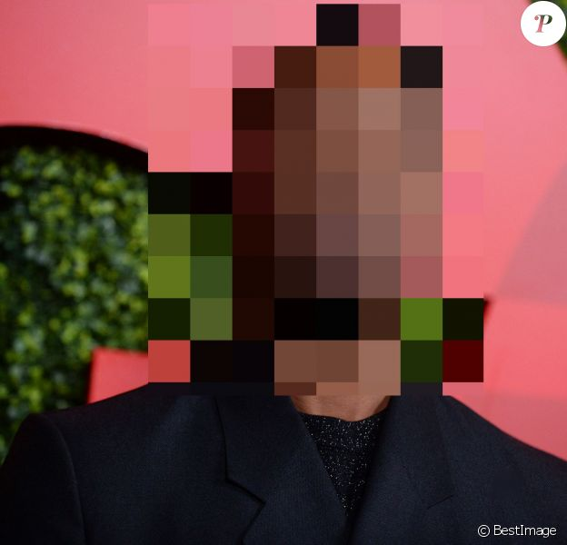 Qui est l'homme le plus sexy de 2020 ?