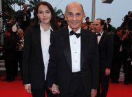 """Guy Marchand, 83 ans, quitté par sa femme Adelina, 43 ans : """"Elle n'est plus à moi"""""""