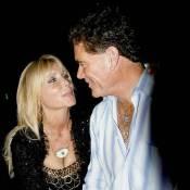 Pamela Hasselhoff : son nouveau chéri ne vous rappelle pas quelqu'un...?