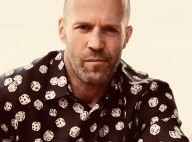 Jason Statham : Kelly Brook, Rosie Huntington-Whiteley .... La liste de ses (sublimes) conquêtes