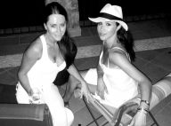 Meghan Markle : Sa meilleure amie Jessica Mulroney au bord du suicide
