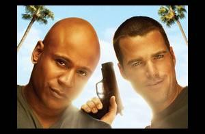 NCIS Los Angeles : une jolie blonde va faire tourner la tête... de l'un des agents !