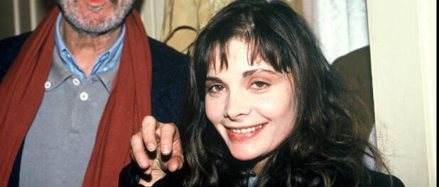 Marie Trintignant : Son fils Jules, futur mannequin ? Leur ressemblance largement soulignée