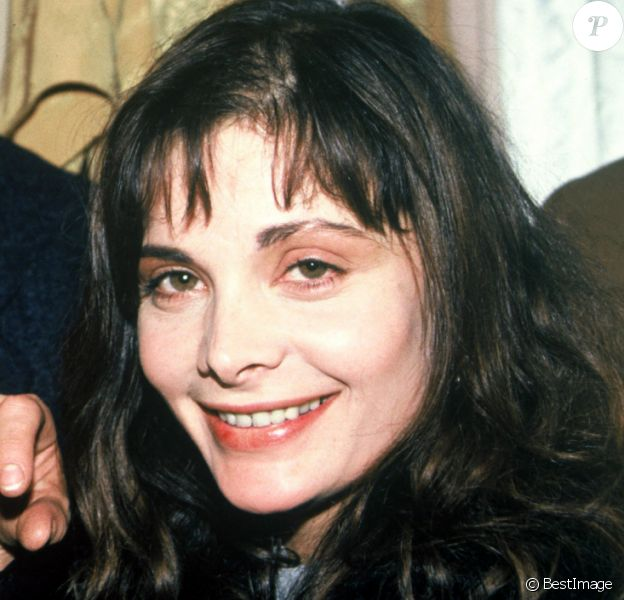 Marie Trintignant - Archives