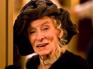 Mort de Mimi Weddell : Sex and the City et le tout-New York perdent une très grande dame...