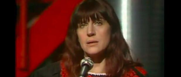 Anne Sylvestre : Mort de la chanteuse, conteuse pour enfants et féministe
