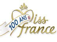 Miss France 2021 : Les grosses bourdes du test de culture générale