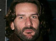 Frédéric Beigbeder sur la liste d'un SDF pour les municipales
