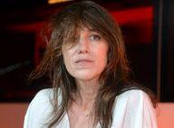 Charlotte Gainsbourg : Son dernier tournage marqué par la mort d'un proche