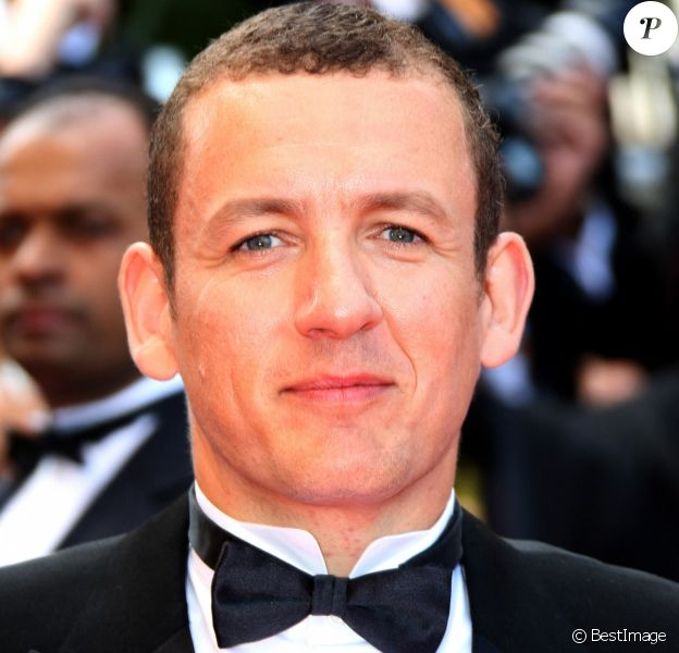 Dany Boon - Archives
