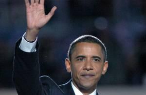 Barack Obama, Prix Nobel de la paix : les premières déclarations du Comité et de Nicolas Sarkozy !