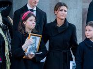 Märtha Louise de Norvège : Sa fille se confie sur le suicide de son père Ari Behn, un an après