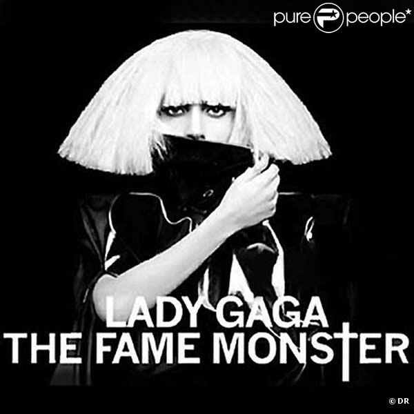 296544-lady-gaga-the-fame-monster-637x0-2