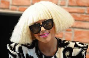 Lady Gaga : quelle pochette préférez-vous... pour son prochain album ?
