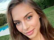 April Benayoum (Miss Provence) victime d'attaques antisémites : une enquête ouverte