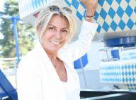Caroline Margeridon : Son célèbre ex-mari pose avec leur fille Victoire, photo complice