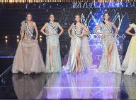 """Miss France 2021, l'élection truquée ? Une Miss dénonce : """"Tout semblait calculé"""""""