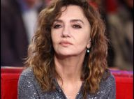 "Caroline Cellier, maman ""rock'n'roll et sauvage"" : son fils Nicolas Poiret lui rend hommage"