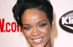 Rihanna : on n'a pas tous les jours 20 ans...