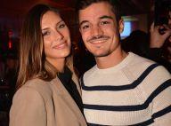 Camille Cerf et Cyrille, la rupture : elle confirme et confie ne pas être malheureuse