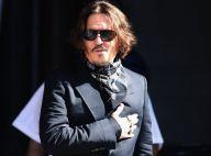 Johnny Depp cambriolé : une femme s'introduit dans sa villa