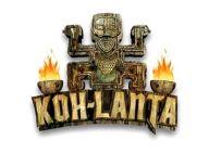 Koh-Lanta All Stars 2021 : L'annonce d'un candidat emblématique emballe ses fans