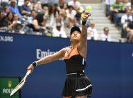 Naomi Osaka : La tenniswoman devient ambassadrice d'une grande Maison