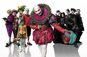 Gérard Jugnot, Pascale Arbillot et des bombes horrifiées... c'est le casting ciné de la semaine !
