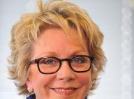 Conflit d'intérêt au CSA : Après Rachid Arhab, c'est Françoise Laborde qui répond à la polémique !