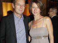Carole Gaessler : Qui est son mari Franck et père de ses enfants ?