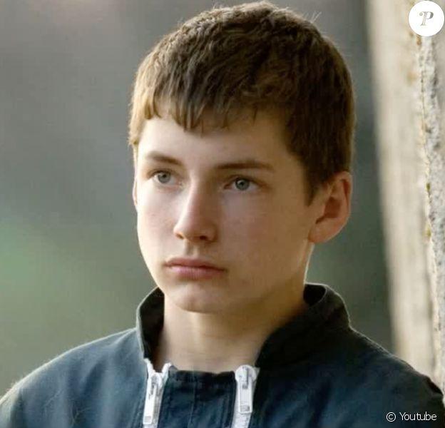 L'acteur Mathieu Bulle est décédé à seulement 30 ans, janvier 2021.