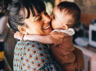 Alizée : La très belle initiative de son frère Johann en temps de crise