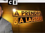 """Cyril Hanouna : Le triste appel d'un ex-candidat, """"J'ai tout perdu"""""""