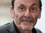 """Jean-Pierre Bacri : Son ancien chauffeur lui """"roulait des pétards"""" pour ses fins de journées"""
